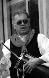Fernando Pelagalli