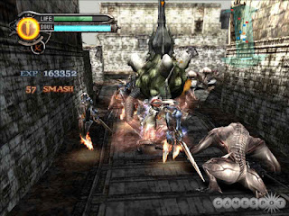 chaos legion pc game free download zeeshan shah world