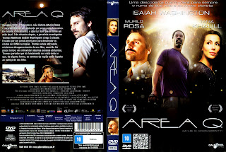 Área Q
