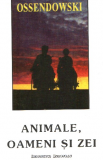 Ferdinand+Ossendowski+Animale%252C+oameni+%25C5%259Fi+zei