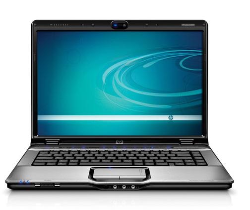Harga laptop Netebook terbaru