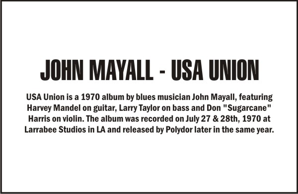 john_mayall-usa_union_back_vector