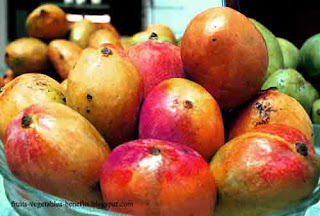 benefits_of_eating_mangos_fruits-vegetables-benefits.blogspot.com(benifits_of_eating_mangos(18)