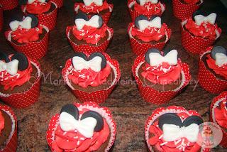 Cupcakes_Minnie_Marta_Madaleine_Cupcakery_05