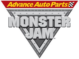 AAPMJ_2011%2Blogo_SM Are you ready for Monster Jam 2013?