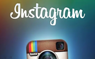 قائمة بأسماء الاندية التي تستخدم برنامج Instagram لمشاركة الصور