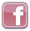 Náš facebook: