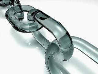 Free Back Link for Blog : langkah mendapatkan link berkualitas dengan cepat