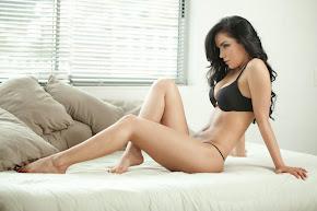 ELEONORA MENDEZ