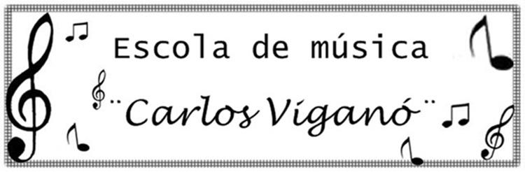 Escola de Música Carlos Viganó