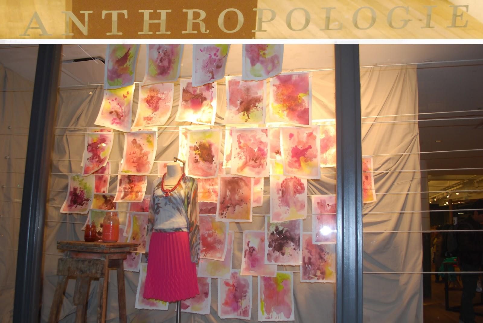 http://4.bp.blogspot.com/-lKprEA1-sls/Ty7SywShhoI/AAAAAAAAAfk/K6bjM-aDSO8/s1600/38+anthropology.jpg