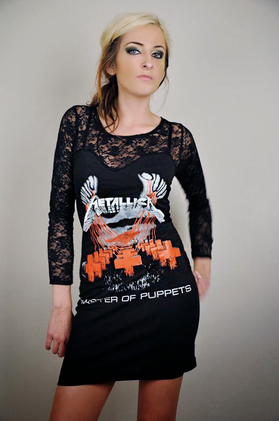 https://www.etsy.com/listing/108699483/metallica-lace-dress