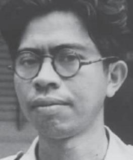 Perlawanan Rakyat pada Masa Pendudukan Jepang di Indonesia
