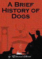 brief history of dogs cover image