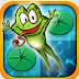 download Don't Tap The Wrong Leaf  v1.3 full version