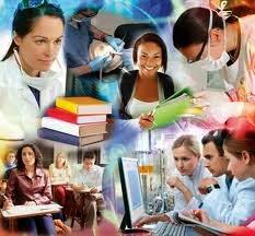 Education for profit or Public Good?