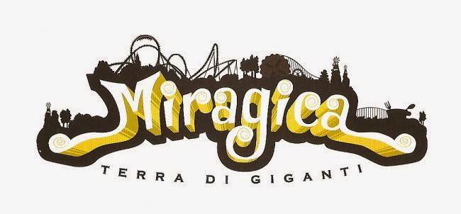 Miragica 2015: Sconti e Promozioni