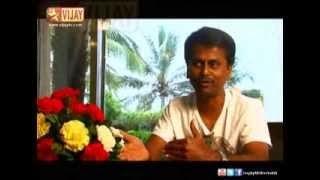 Raja Rani Oru Sirappu Parvai | Episode 1