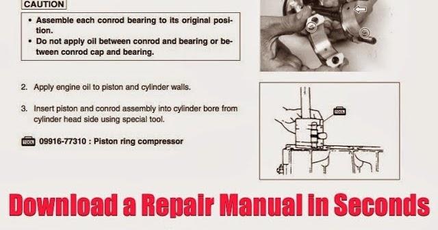 Volkswagen Owner's manual