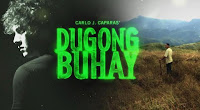 Dugong Buhay (First Episode) - April 8, 2013 Replay