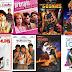 """Momento nostalgia: Os """"filmes família"""" dos anos 80"""