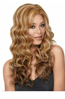 Wigsbuy natural long wigs for sale