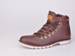 sepatu online surabaya