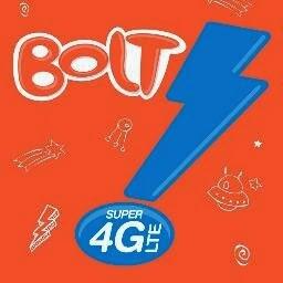 Mempercepat Koneksi Internet Bolt ZTE MF90