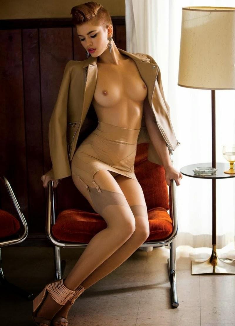 nudist pictures porn