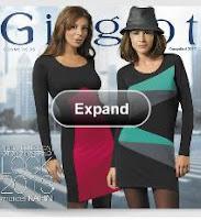 catalogo gigot Ar C-6 2013