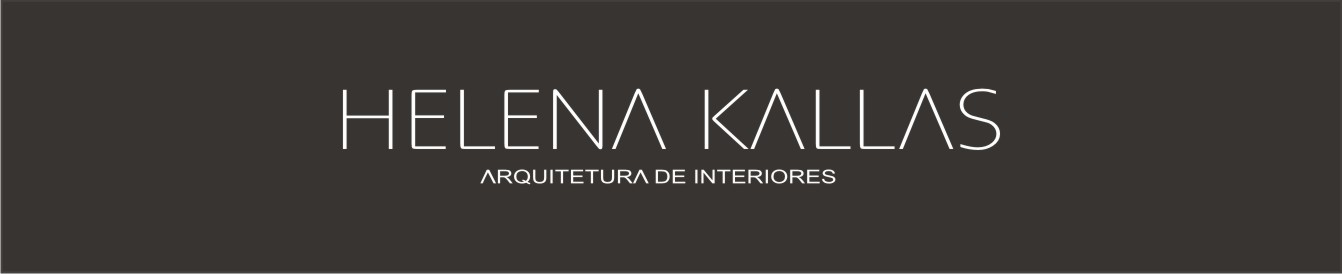 Helena Kallas