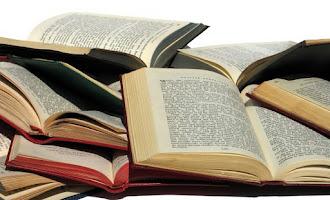 Clubs de lectura do CPI