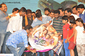 Suriya's Memu audio function photos-thumbnail-12
