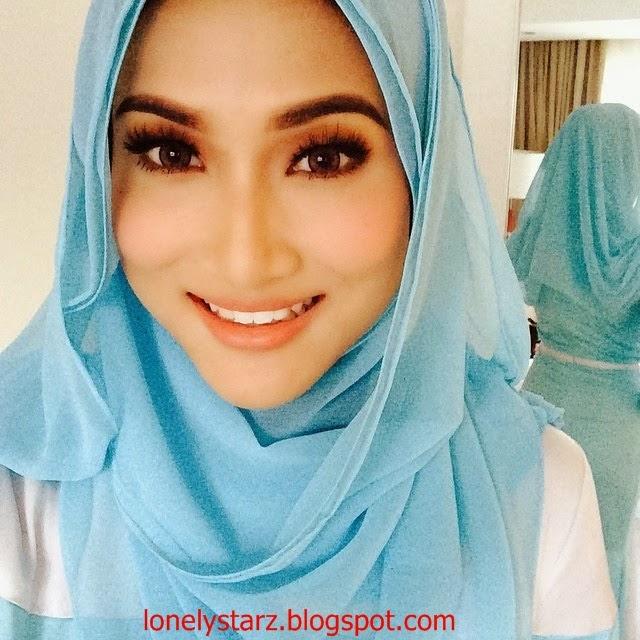 Video Hairul Azreen Melamar Haniz Zalikha