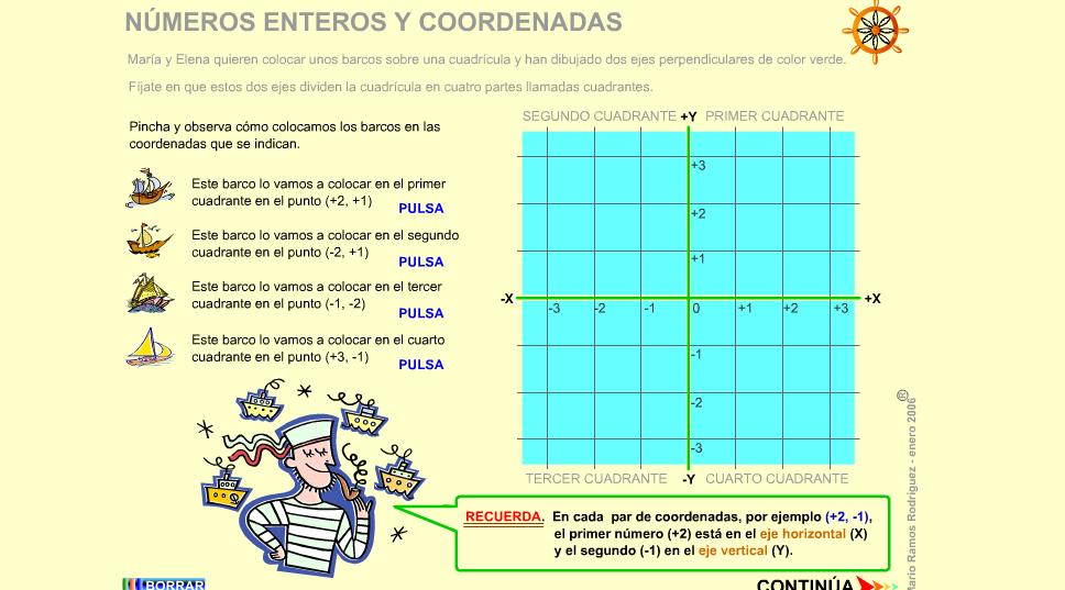 http://www.gobiernodecanarias.org/educacion/3/WebC/eltanque/todo_mate/numenteros/coorden