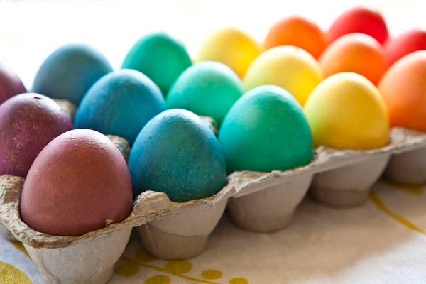 Diy party confetti egg game diy party glitter confetti eggs solutioingenieria Gallery