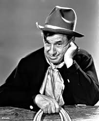 WILL ROGERS (1879-1935) HUMORIST, SOCIAL COMMENTATOR