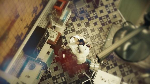 the-dark-inside-me-pc-screenshot-katarakt-tedavisi.com-3