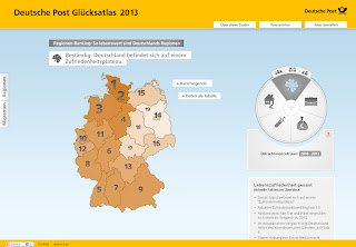 ga 2013 screenshot