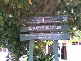 obyek wisata yang wajib dikunjungi di Banyuwangi Jawa Timur