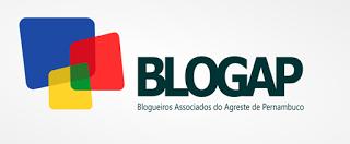 BLOGAP