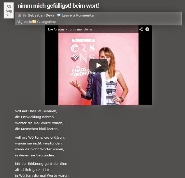 http://makaveli85.wordpress.com/2014/08/30/nimm-mich-gefalligst-beim-wort/