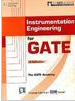 GATE Instrumentation Engineering Exam Prep Books