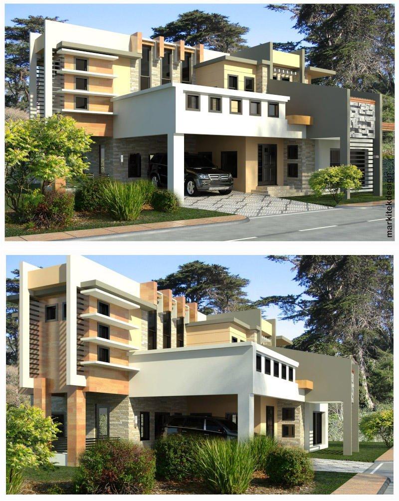 House design lahore
