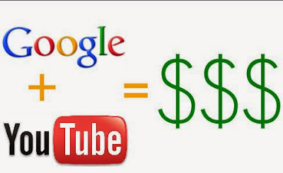 How to Make money with YouTube Urdu Video Course
