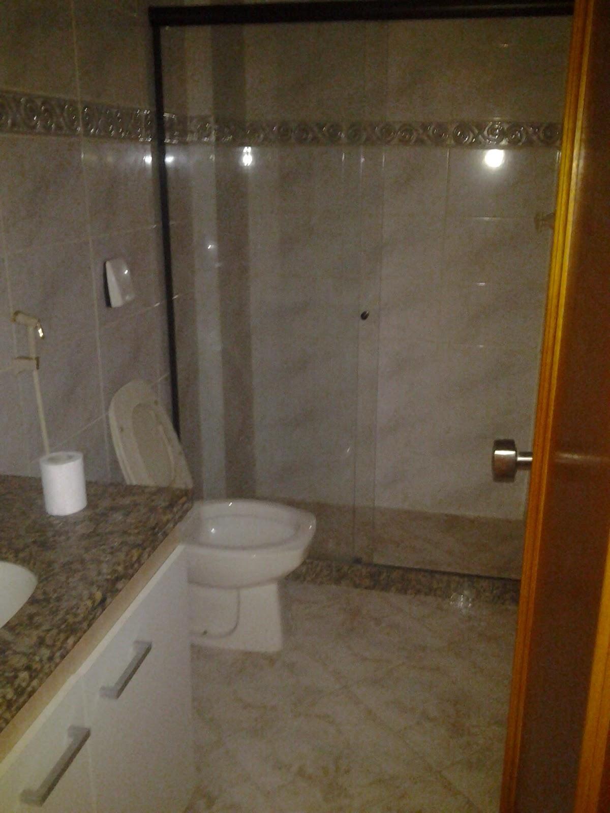 http://2.bp.blogspot.com/ ReginaSegura. arquitetura: Cobertura linear  #A88423 1200x1600 Banheiro Com Gesso Acartonado