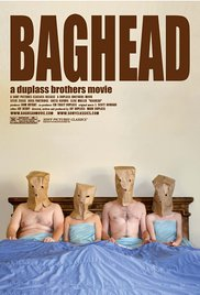 Watch Baghead Online Free 2008 Putlocker