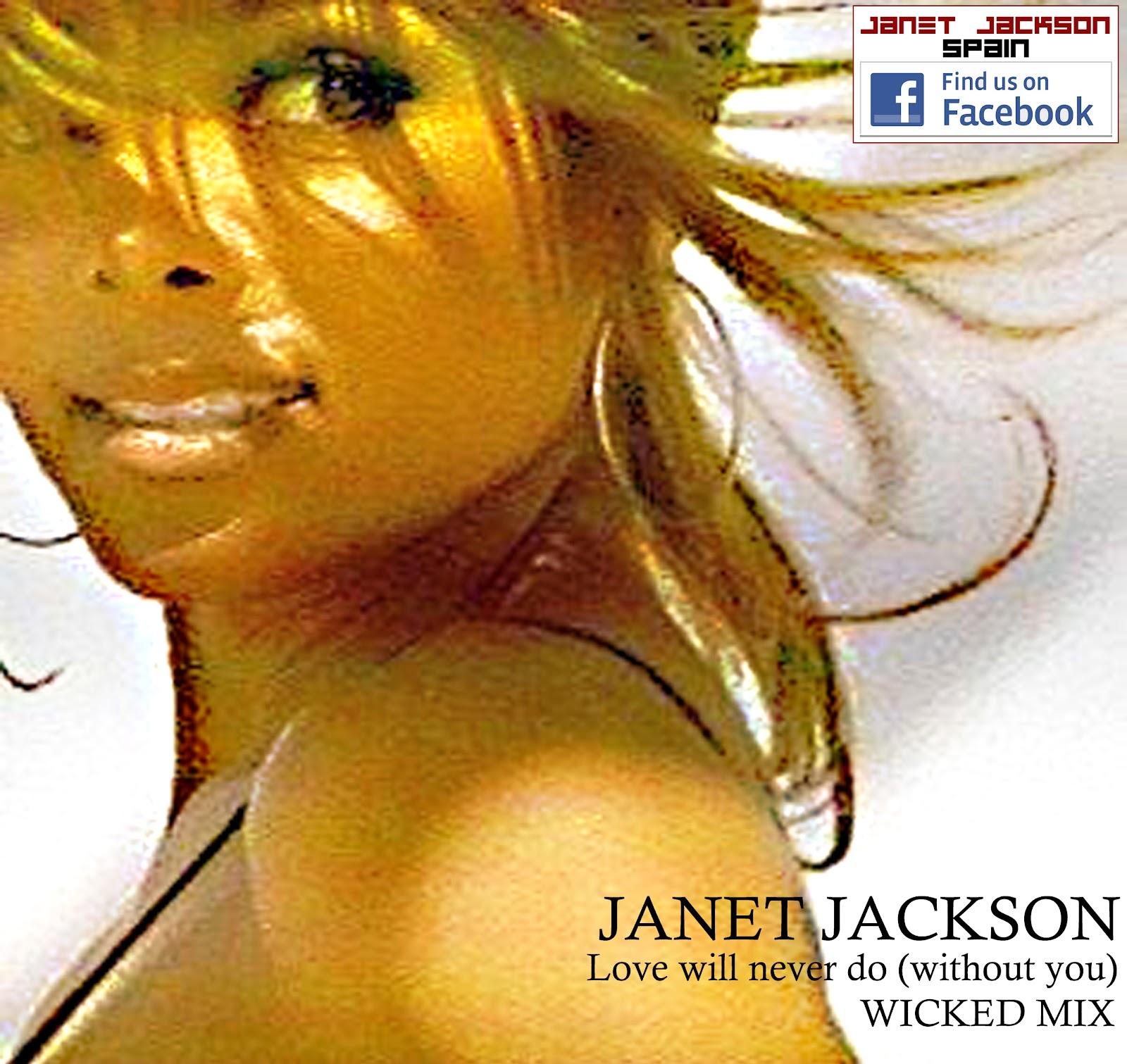 http://4.bp.blogspot.com/-lLBPZ0ZMpvk/T9tMpMhkYxI/AAAAAAAABkg/MMDuygkuuRw/s1600/LOVE+WILL+NEVER+DO+2.jpg