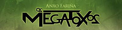 http://megatoxos.blogspot.com.es/