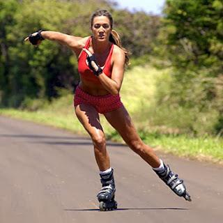 Actividad Fisica, Conseguir Buen Cuerpo